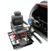 AL560 Automatic Universal Power Chair Lift Swing Away