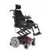 Heartway USA Vision Power Wheelchair