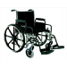 N421/N521 ACADIA Standard Wheelchair For Sale