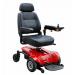 Merits Health P318 Vision CF Power Wheelchair for Sale
