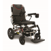 Pride Mobility Passport Power Wheelchair