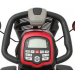 Pursuit Sport 36V Mobility Scooter Odometer