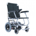 Puzzle – P15 Power Wheelchair for Sale