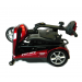 Heartway S21 airline scooter