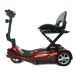 Heartway S21 automatic folding scooter