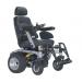 Heartway USA Sahara KX Power Wheelchair for Sale
