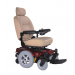 Heartway USA Vital C Power Wheelchair for Sale