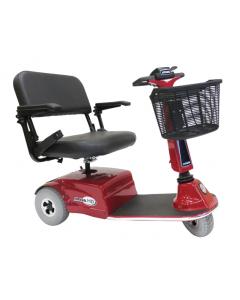 Amigo HD Mobility Scooter