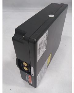 Merits Yoga (S542) Scooter Replacement Battery