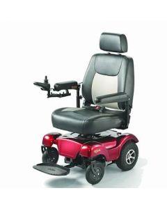 Merits Health P310 Regal Power Wheelchair for Sale