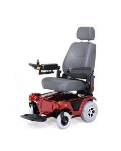 Merits Health P312 Power Wheelchair for Sale