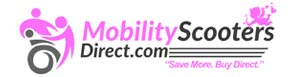 Mobility Scooters Direct - Scooters, Power Wheelchairs & Handicap Accessibility Products