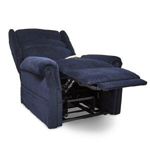 3 Position Lift Chairs