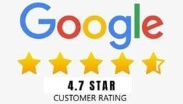 Mobility Scooters Direct Company Ratings