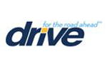 Drive Mobility