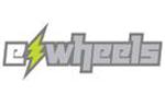 Electric Wheels
