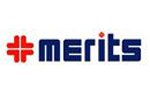 Merits Health USA