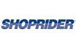 Shop Rider