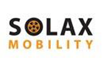 Solax Mobility