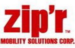 Zipr Mobility Solutions